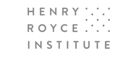 Henry Royce Institute