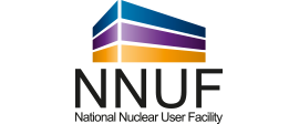 National Nuclear User Facility