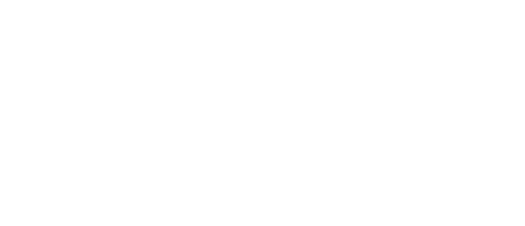 Materials Research Facility